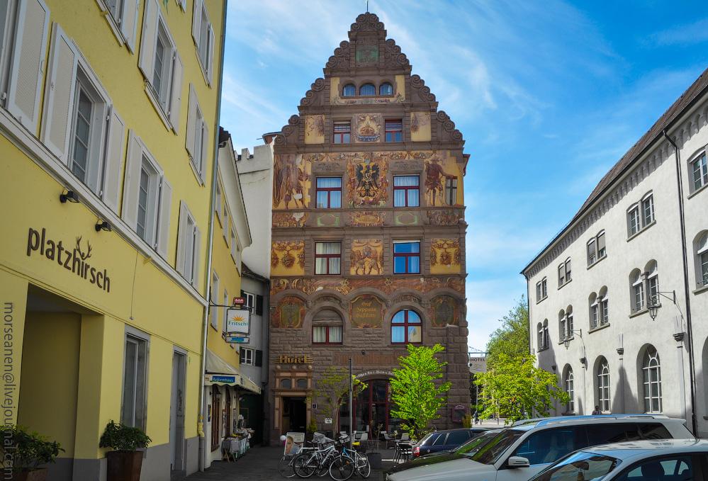 Konstanz-city-(98).jpg