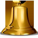 http://img-fotki.yandex.ru/get/5114/102699435.65b/0_878cc_75df8439_orig.png