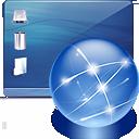 http://img-fotki.yandex.ru/get/5114/102699435.65d/0_87929_4bf020cf_orig.png