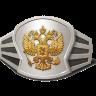 http://img-fotki.yandex.ru/get/5114/102699435.664/0_87a83_949a2cae_orig.png