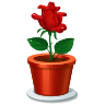 http://img-fotki.yandex.ru/get/5114/102699435.664/0_87a9d_3b55749_orig.png