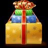 http://img-fotki.yandex.ru/get/5114/102699435.666/0_87bca_972c2274_orig.png