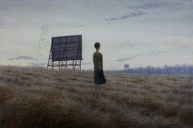 Solstice, Aron Wiesenfeld0.jpg
