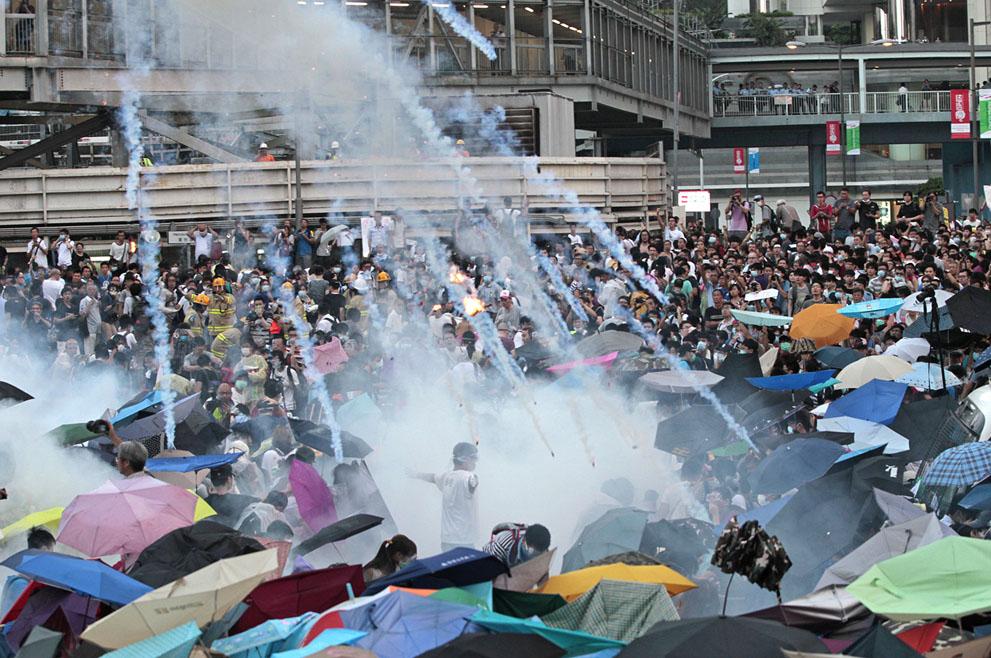 Occupy Hong Kong_1280.jpg