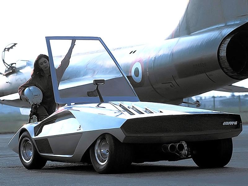 Lancia Stratos Zero 1970_23.jpeg