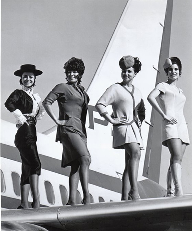 Stewardess_Girl_Pictures_ACQ.jpg