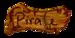 Scrap Pirate