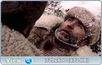 Двое (2010) DVDRip 1400Mb 700Mb