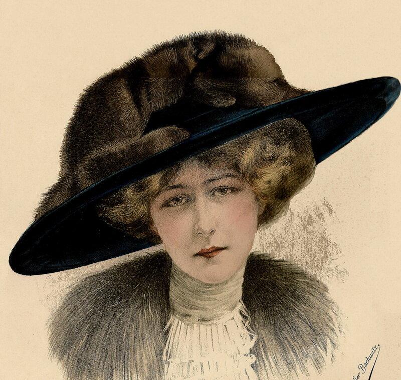 Coco Before Chanel  Wikipedia
