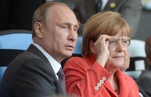 Соглашение между Украиной и ЕС отсрочено до 2016 года