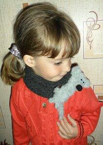 http://img-fotki.yandex.ru/get/5114/125031713.b/0_157d20_3d6dd8d4_M.jpg
