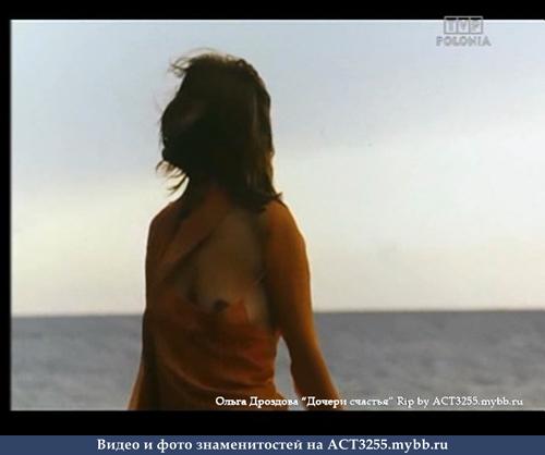 http://img-fotki.yandex.ru/get/5114/136110569.25/0_143de4_e0da7c1f_orig.jpg