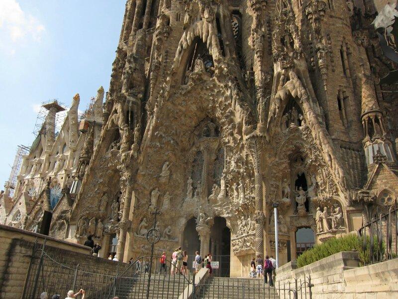 экскурсионные туры,Испания, Италия,Барселона,Лондон,Португалия, Прага, Париж