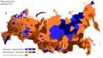 2012-russia-presidential-raions-prohorov-zhirinovsky.png