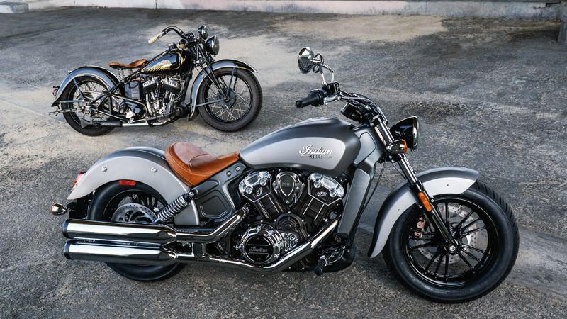 IndianScout800-800x450.jpg