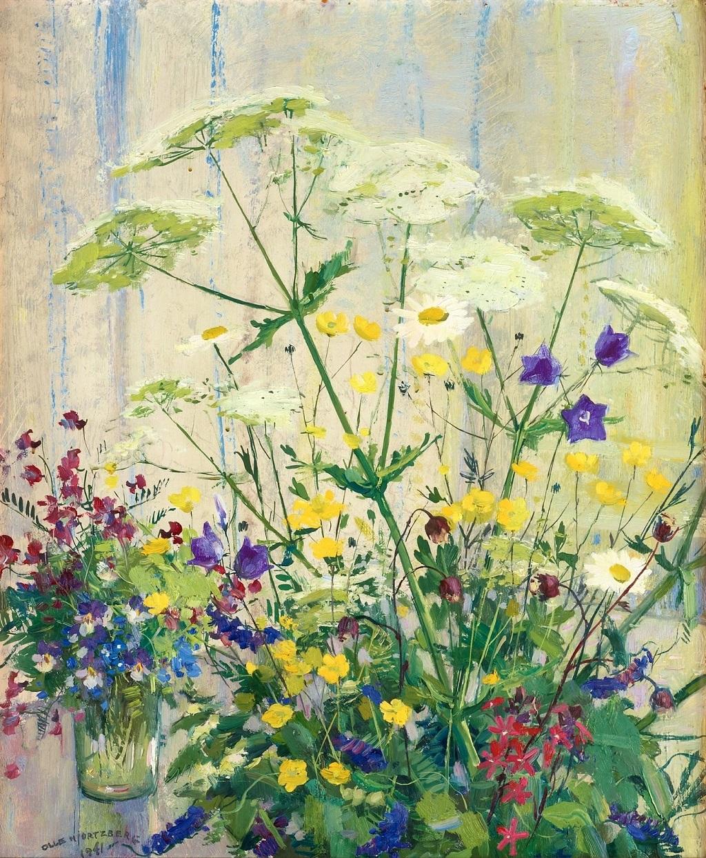 2_1941_Натюрморт с луговыми цветами_65 x 54_д.,м._Частное собрание.jpg
