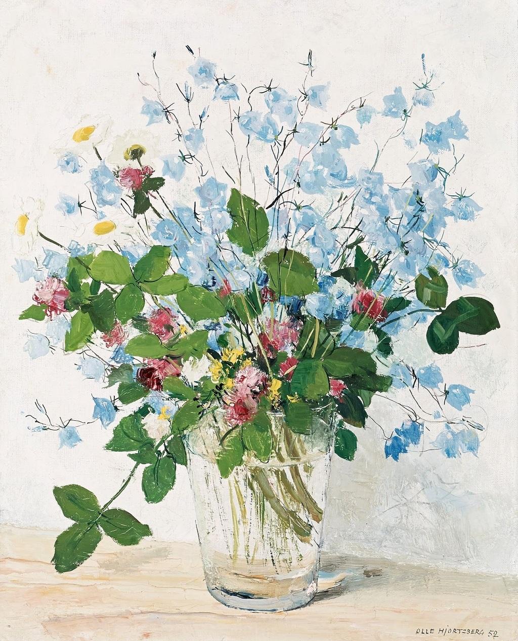 11-1952_Луговые цветы_46.5 x 38.5_х.,м._Частное собрание.jpg