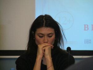 Виктория Соловьева.jpg