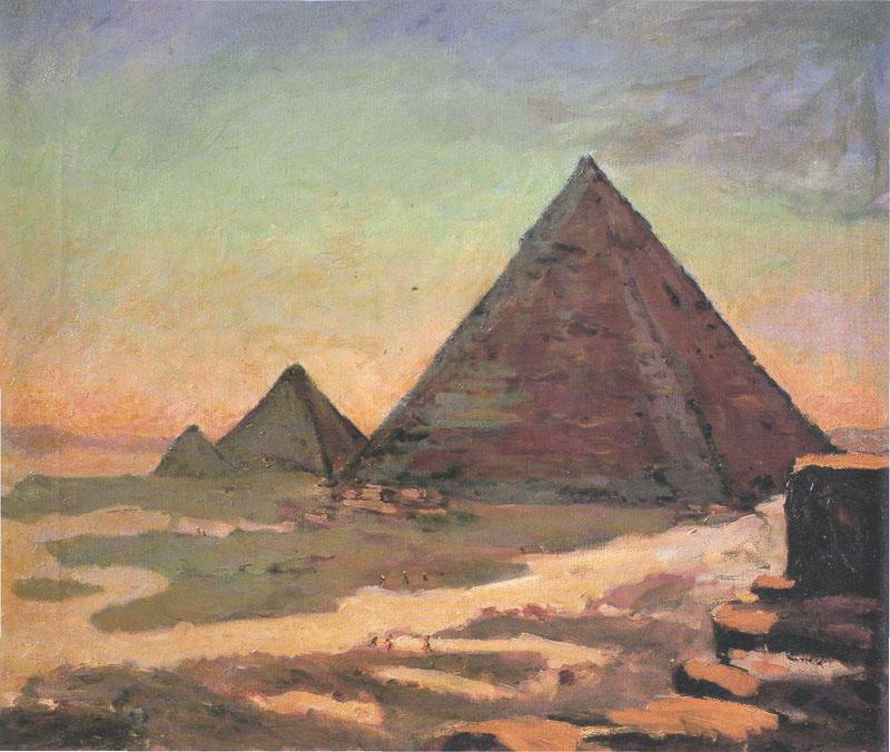 + 1921 Пирамиды,.jpg