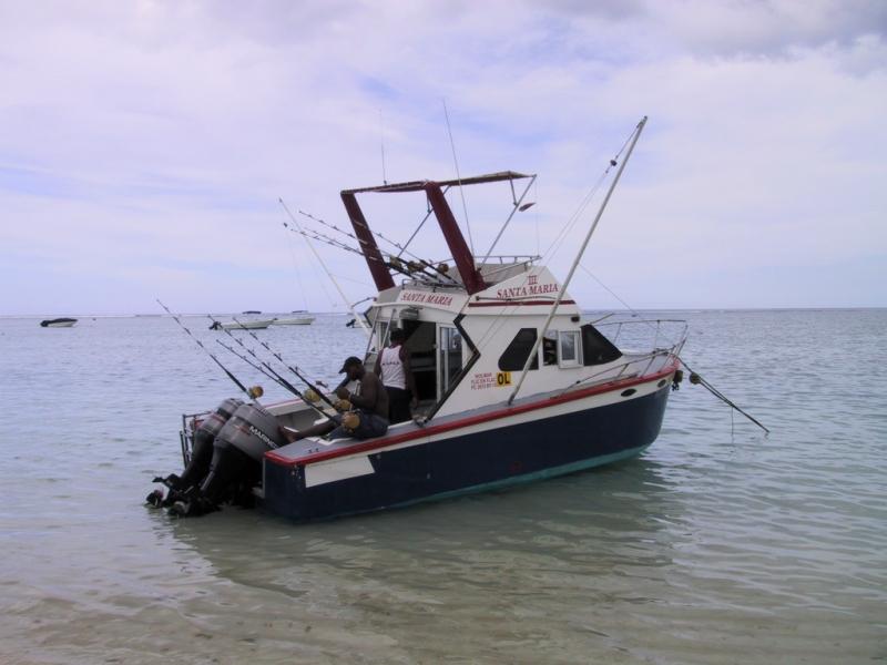 mauritius 049.jpg
