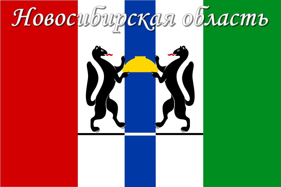 Новосибирская область.png