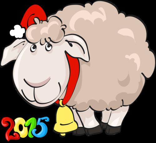 Гороскоп для овцы ов  женщины