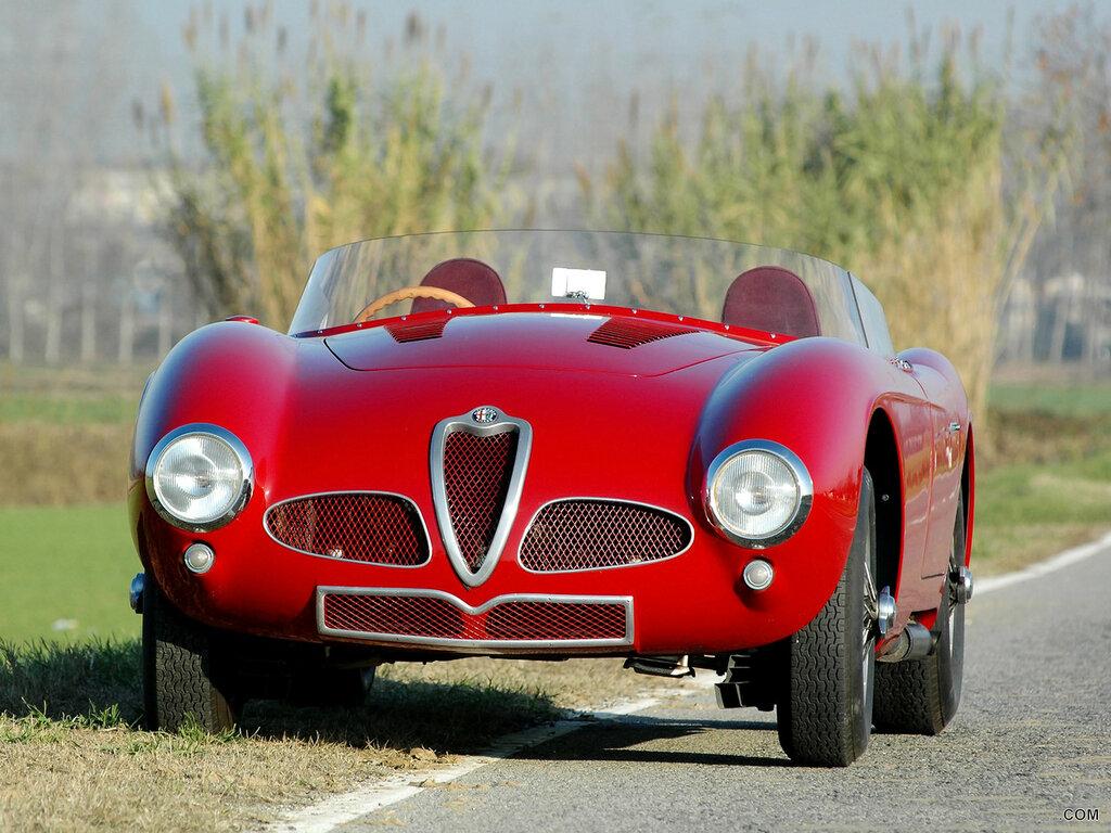 Alfa-Romeo-6C-3000-Spider-1361-1952