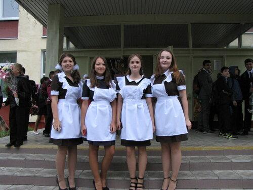 https://img-fotki.yandex.ru/get/5114/27864985.5c/0_d8762_7d410e8e_L.jpg