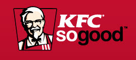 Франшиза KFC Kentucky Fried Chicken
