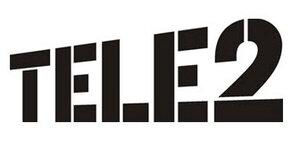 Франшиза TELE2