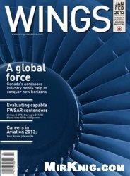 Wings 2013-01/02