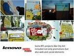 Проект Сити-Арт (http://cityart-promo.ru/history/)