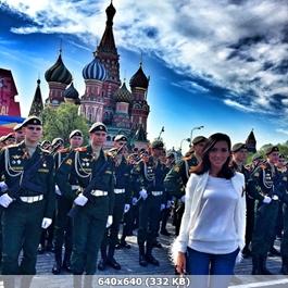http://img-fotki.yandex.ru/get/5114/312950539.3b/0_136e2b_dfb1edc8_orig.jpg