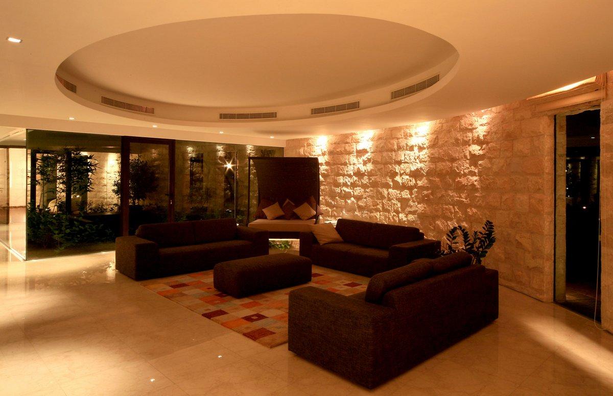 NAGA Architects, Dar Al Futtaim, особняки в Арабских Эмиратах, дома в Рас-эль-Хайма, дома арабских шейхов, особняк в ОАЭ, план дома, схема дома