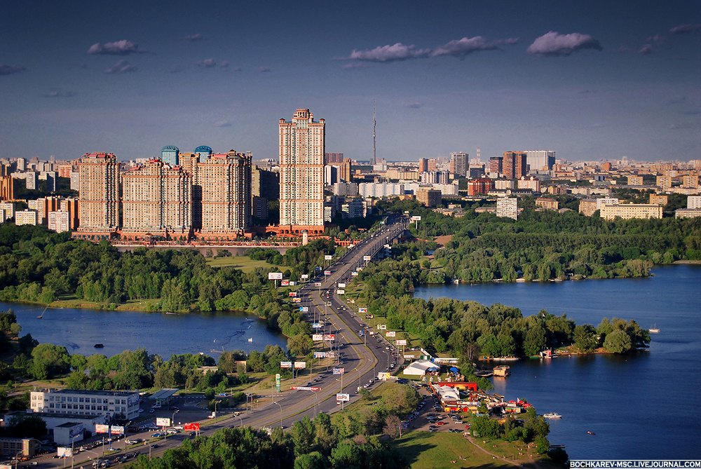 http://img-fotki.yandex.ru/get/5114/45215495.84/0_aed9f_377994a_orig