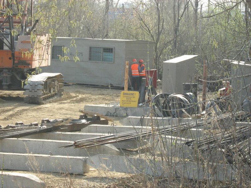 Мост (20-04-2012)