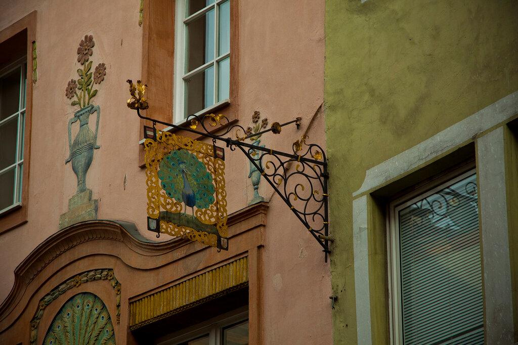 Больцано, Италия
