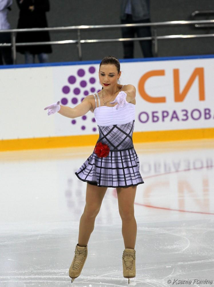 Алена Леонова - Страница 7 0_c69dc_701e10cf_orig