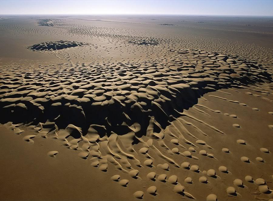 Пустыня фото пустыня бархан, красивые пустыни фото, пустыни мира фото обои скачать