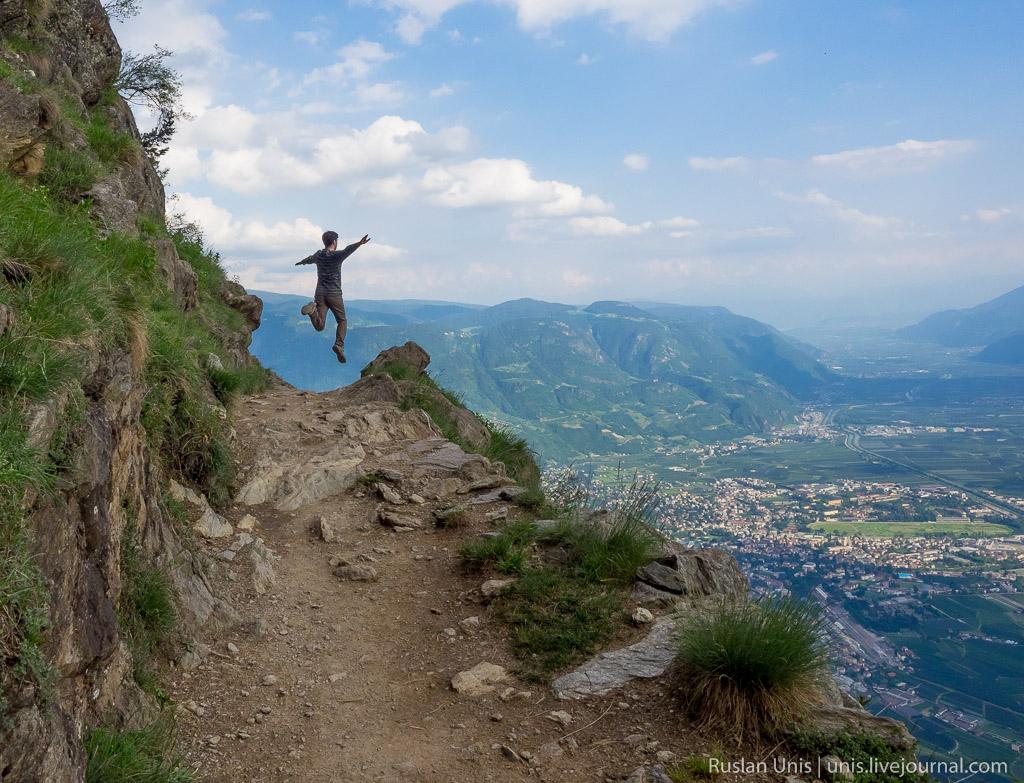 Чем я зарабатываю на жизнь и как успеваю путешествовать?