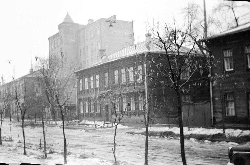 7387 Тополев переулок кон.1950-х.jpg