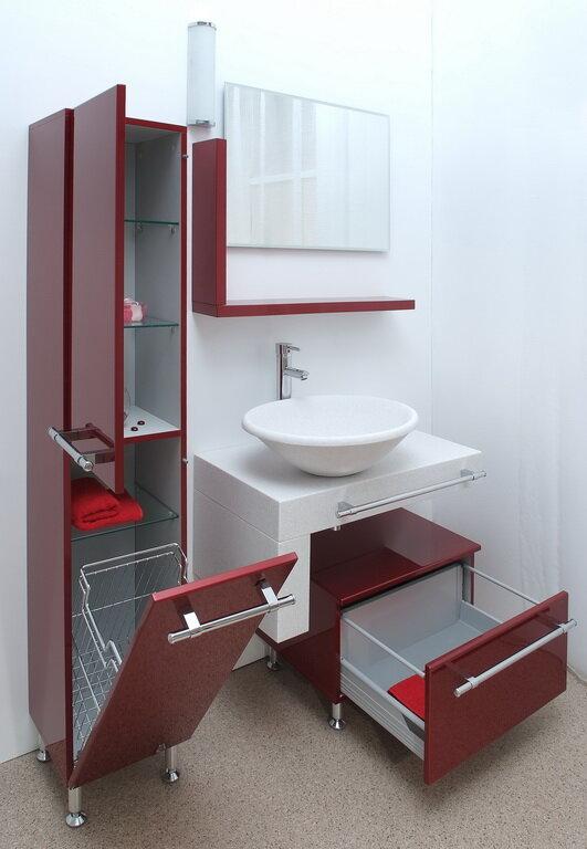 valente мебель для ванной