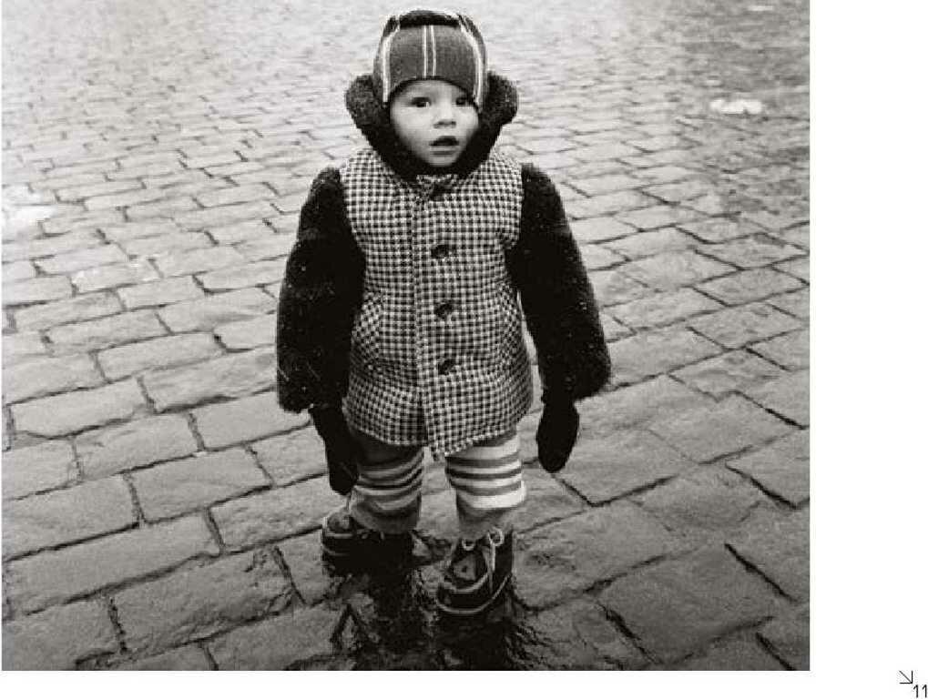 1963. На Красной площади