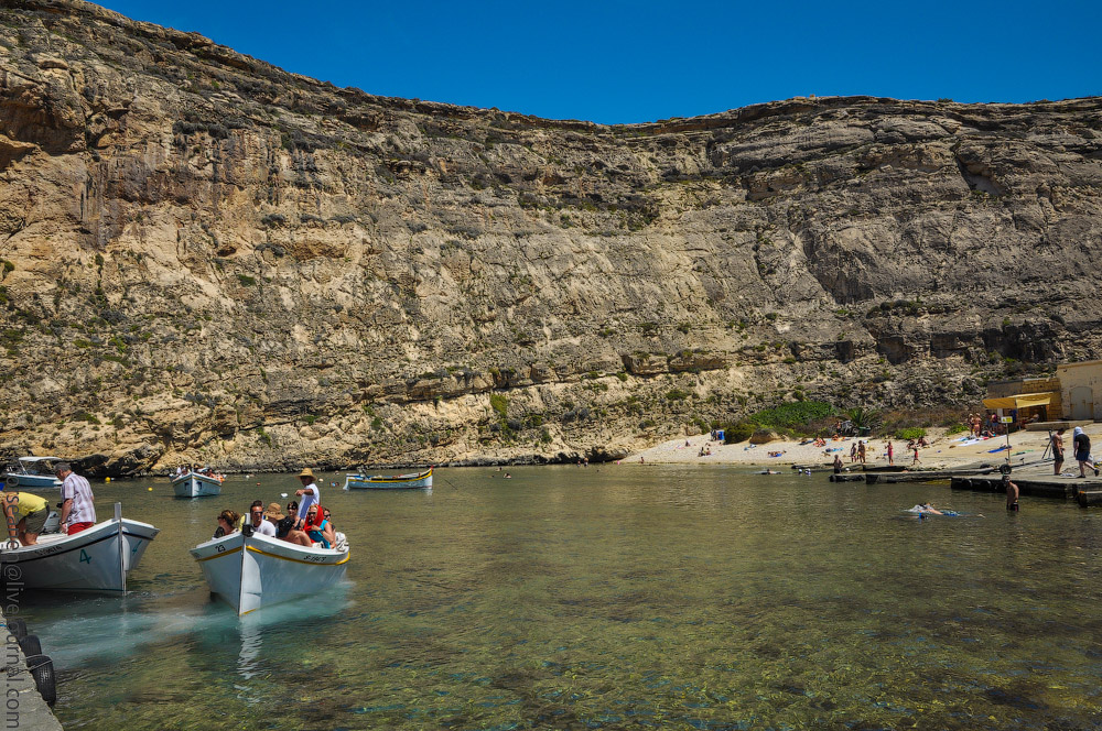 Azure-Window-(11).jpg