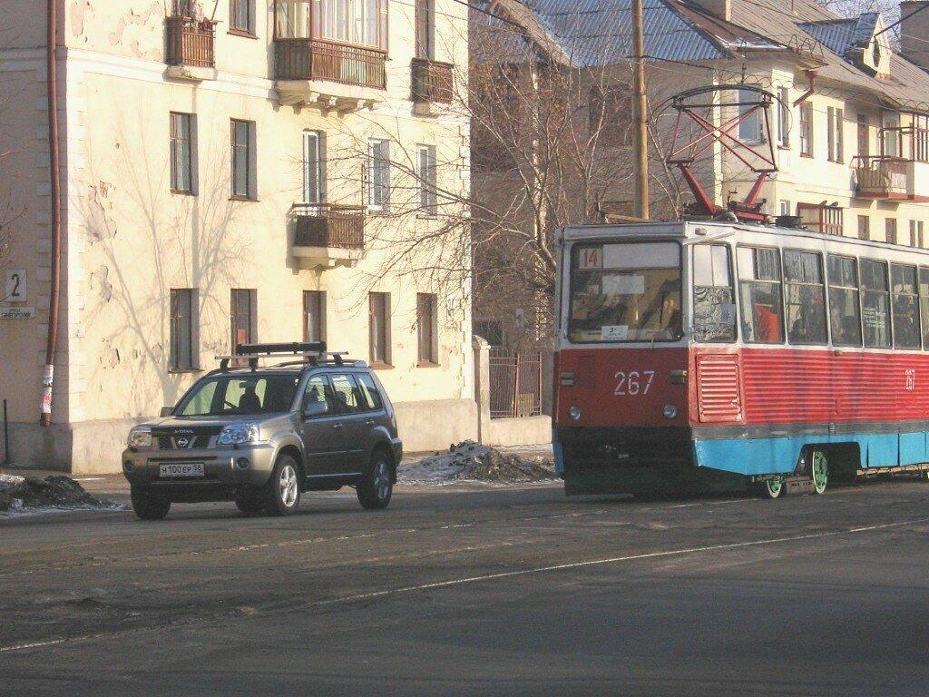 03_tram14.jpg