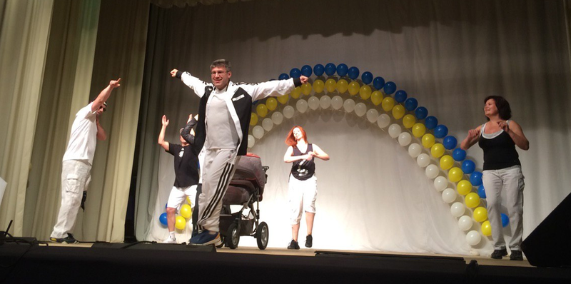 Поздравление родителей 9 б класса школы 2 Пермь.png