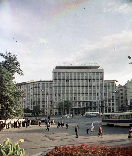 Гостиница «Днипро».jpg