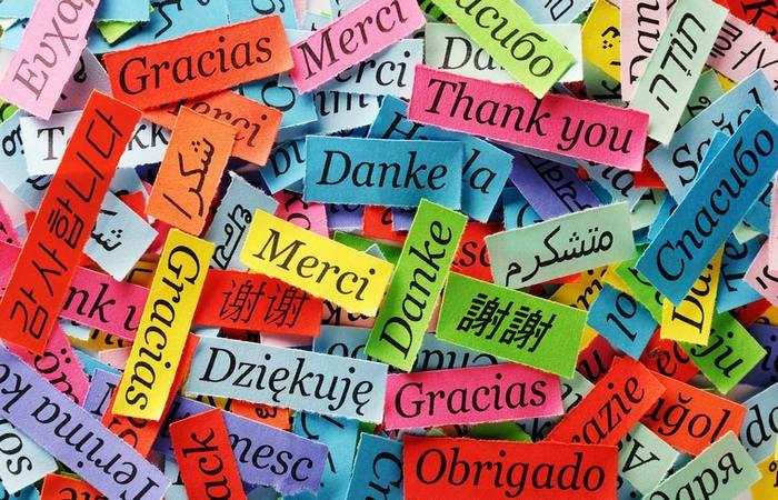 Иностранные языки, которые считаются самыми сложными для изучения