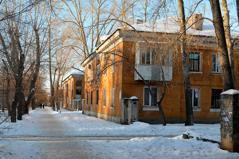 Киргородок-05.jpg