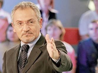 """""""Стоимость"""" осовременивания пенсий приблизительно 8-10 млрд гривен. Эту сумму нам нужно найти, - Розенко"""